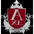 AXEWHEELS